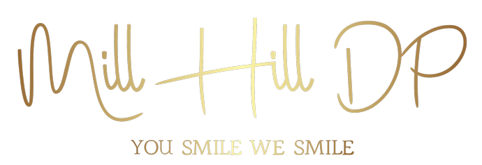 Mill Hill Dental Practice